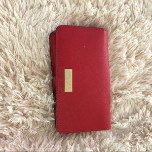 Henri Bendel wallet!!!! Never used